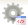 OCR、キーパンチ、システムデータ移行