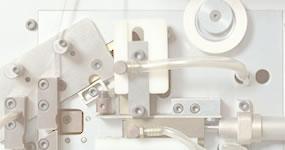 機械・プラント設計、製作