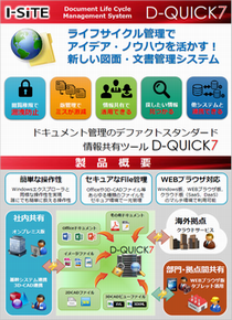 D-QUICK7