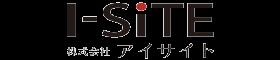 株式会社 アイサイト I-SITE